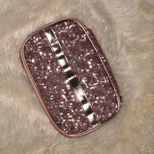 TARTAN & TWINE Makeup - Make Up Cases